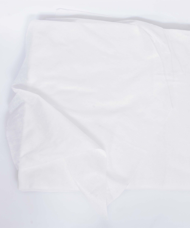 Toalla de SPUN LACE desaechable de 80x120 cm