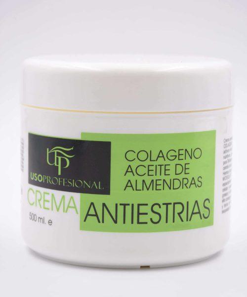 CREMA ANTIESTRIAS CORPORAL