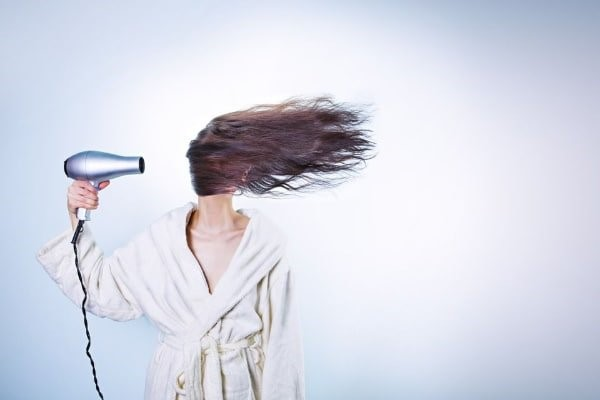 Productos desechables para peluquerías